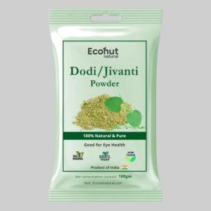 Dodi/Jivanti Powder
